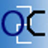 Icon ObjectCreator 2