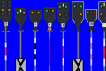 Sv-Signale