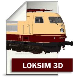 Loksim3d Download